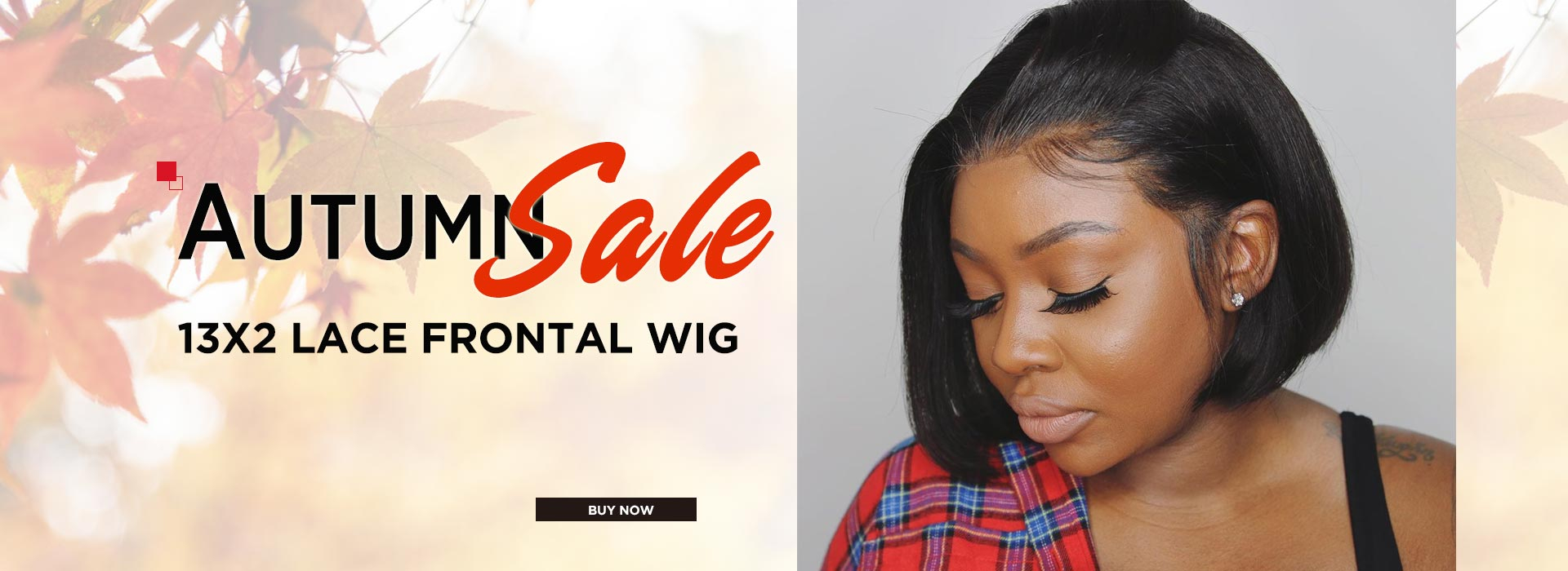 13X2 lace front wig