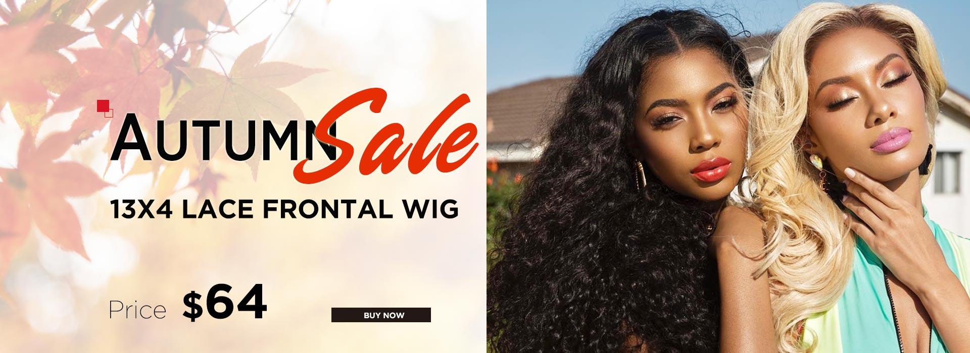 13x4 lace wigs